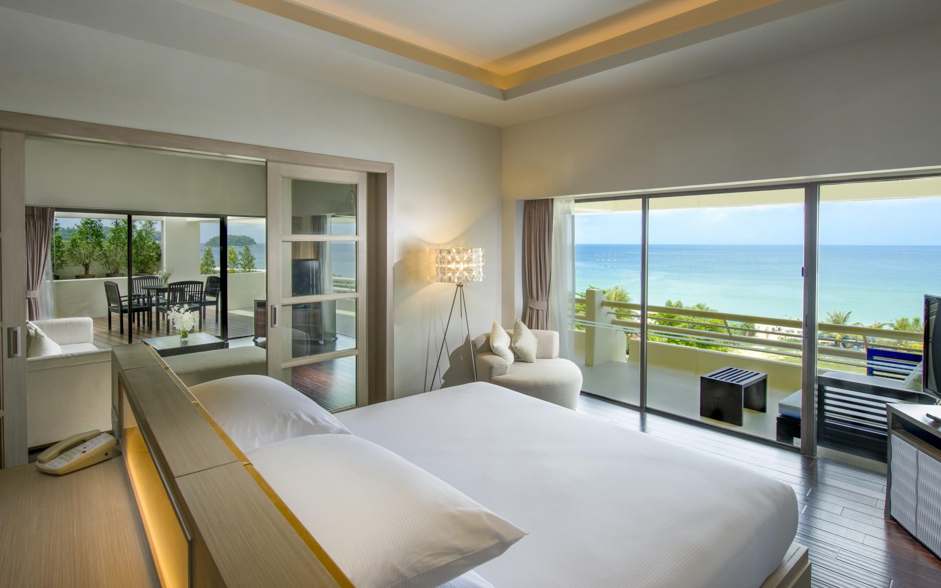 Hilton открывает сеть эконом отелей