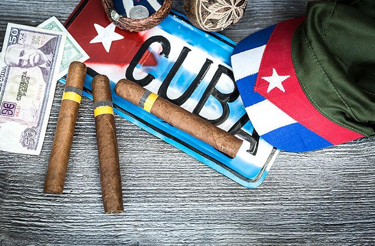 Что нужно знать о Кубе, планируя свою первую поездку!