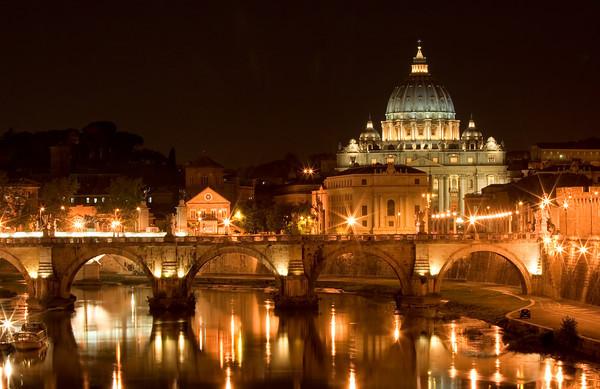 Новогодние традиции и обычаи в Италии