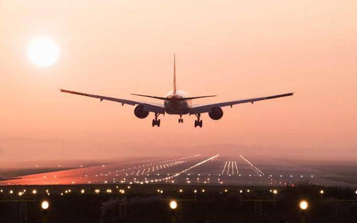 Украина ведет переговоры с авиакомпанией Qatar Airways