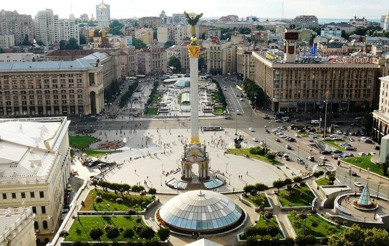 В Киеве появятся ID-карты Kyiv Pass для детей