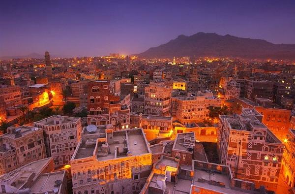 Бесценное сокровище Востока — Марокко: мини-гид по городам страны