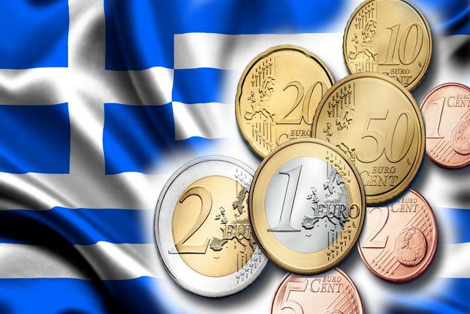 Обязательные туристические налоги в Греции